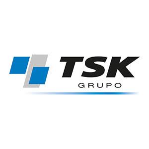 Grupo TSK